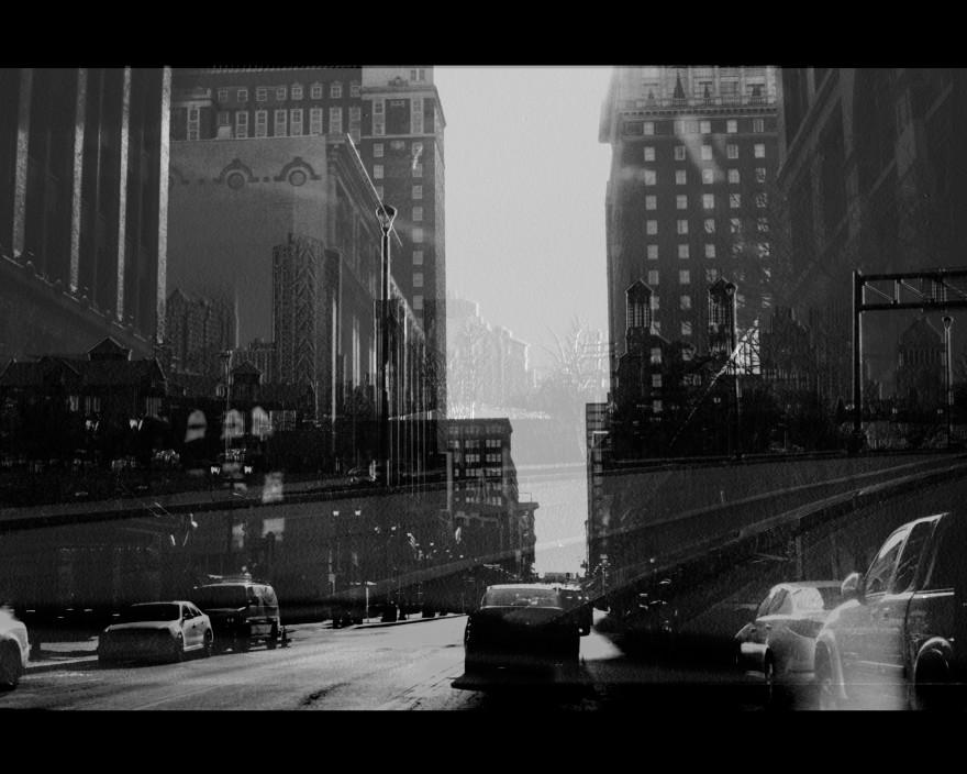 Film Project 2 print