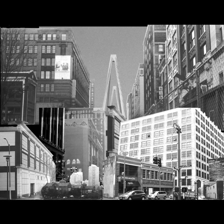 Film Project 4 print